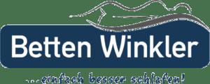 Betten Winkler