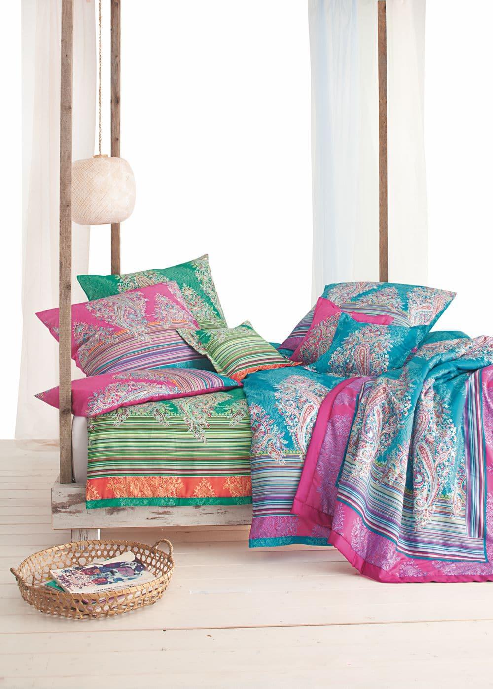 Bettwäsche Betttücher Betten Winkler